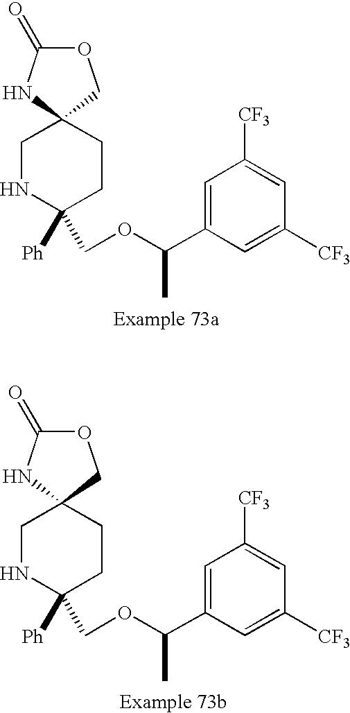 Figure US07049320-20060523-C00156