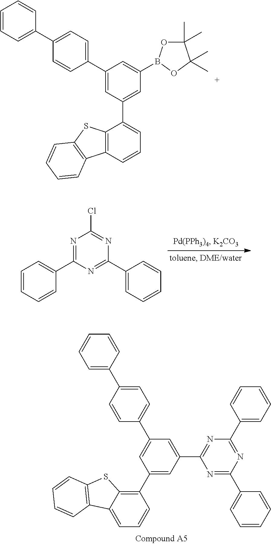Figure US10297762-20190521-C00290