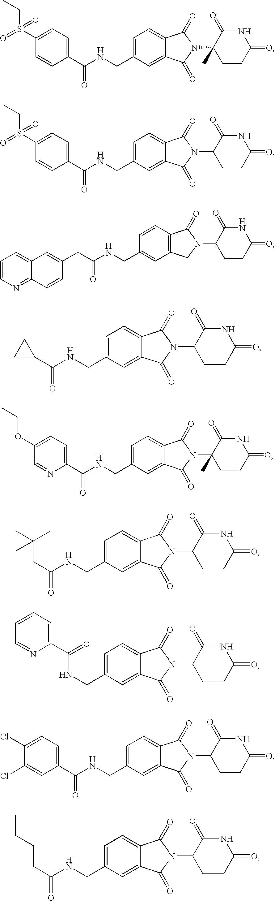 Figure US08877780-20141104-C00015