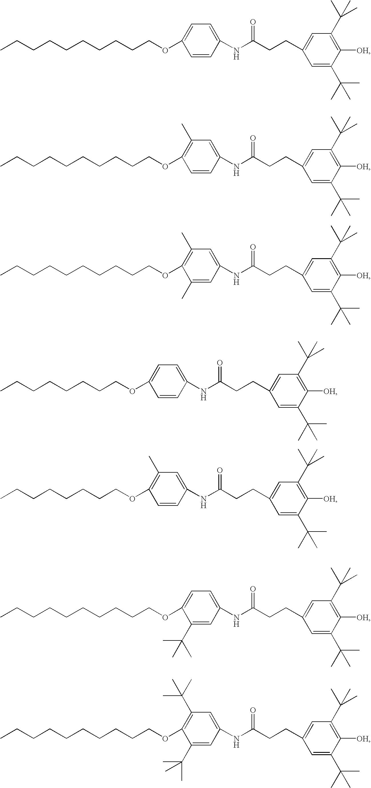 Figure US20080293856A1-20081127-C00095