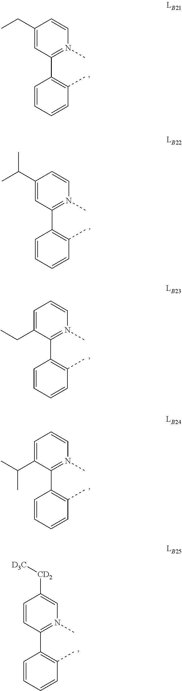 Figure US09691993-20170627-C00050