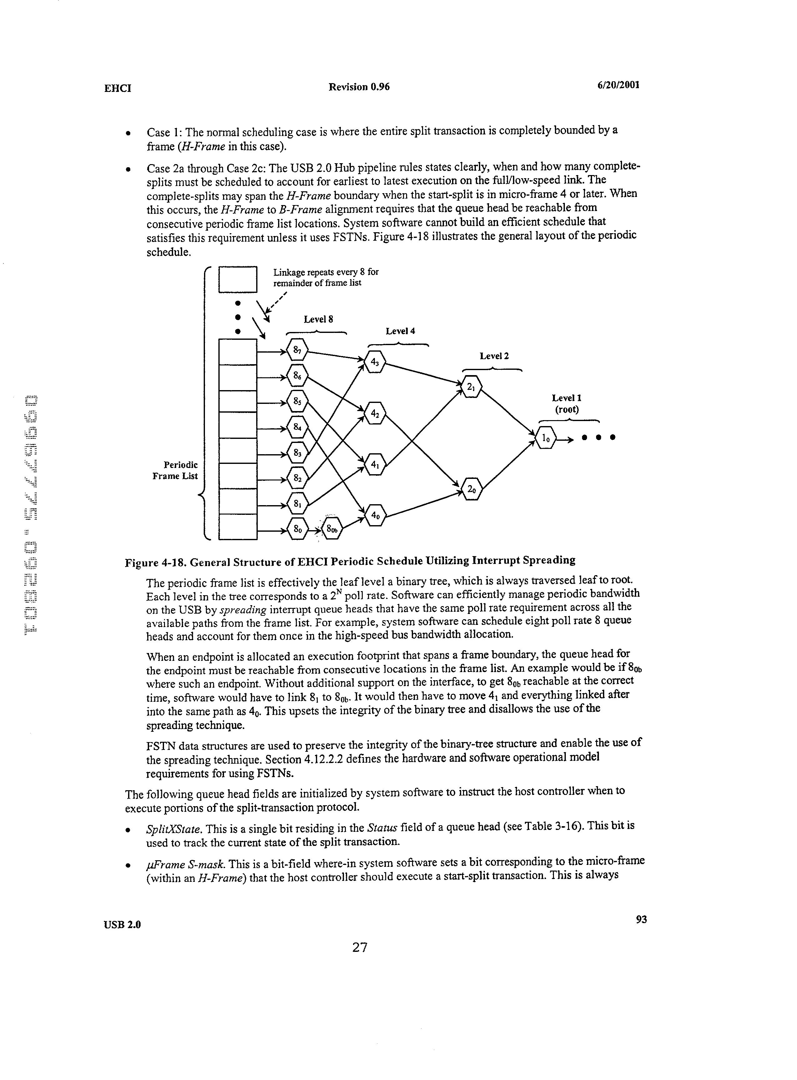 Figure US20030065839A1-20030403-P00016