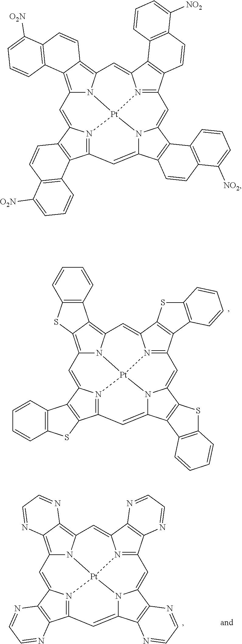 Figure US20100013386A1-20100121-C00018