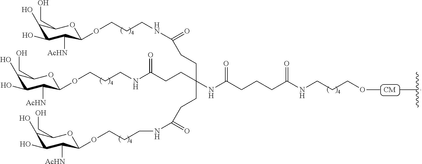 Figure US09932581-20180403-C00209