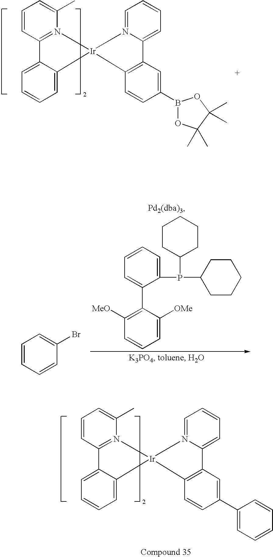 Figure US08519130-20130827-C00191