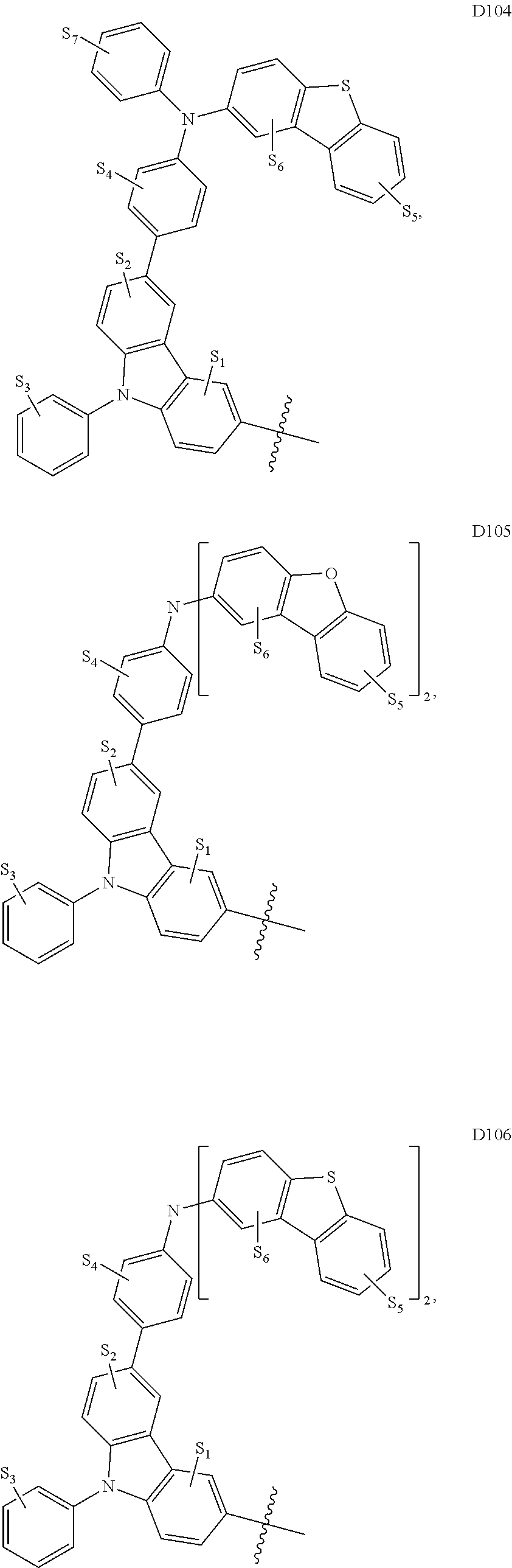 Figure US09324949-20160426-C00079
