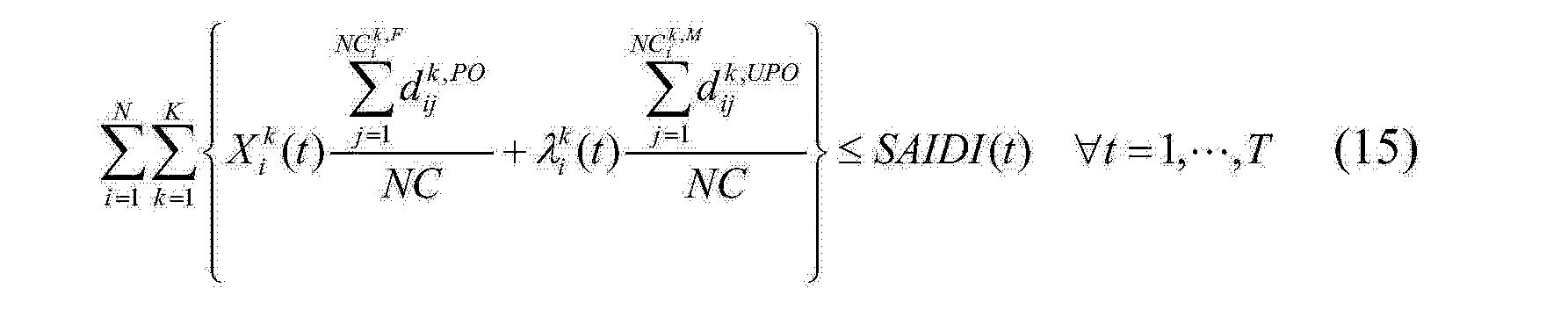 Figure CN102360467BC00043