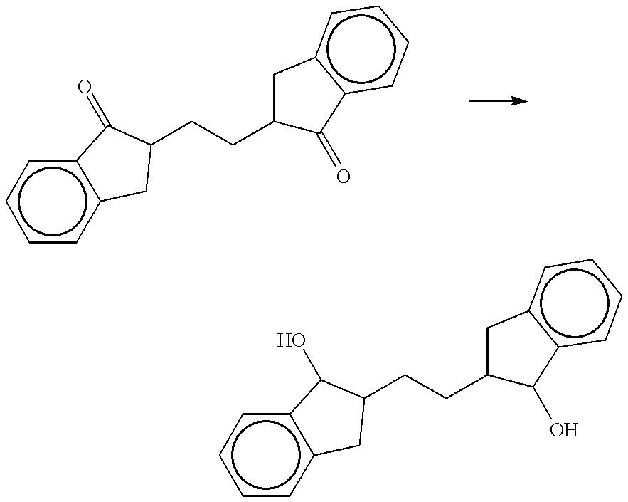 Figure US06673880-20040106-C00013