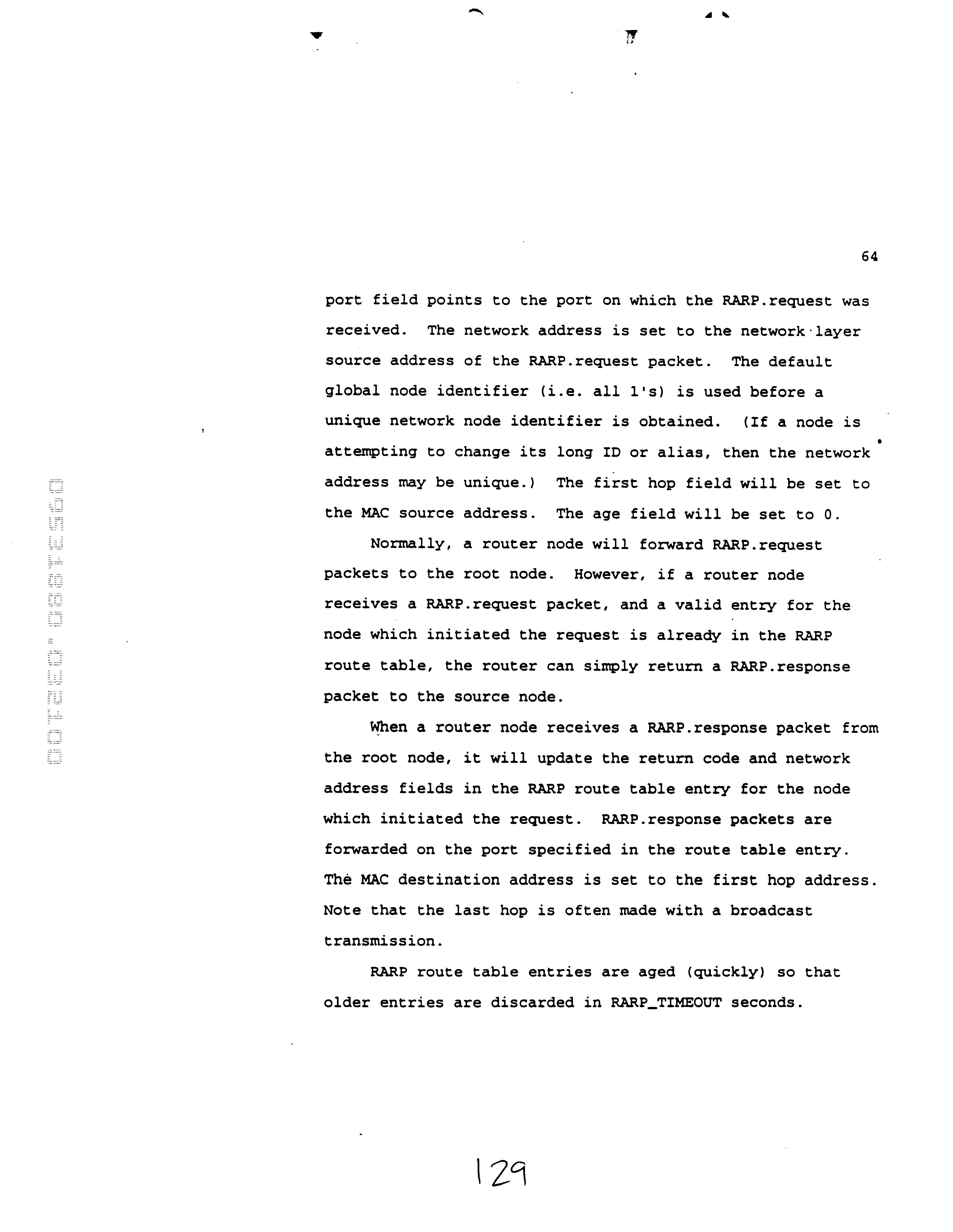 Figure US06400702-20020604-P00070