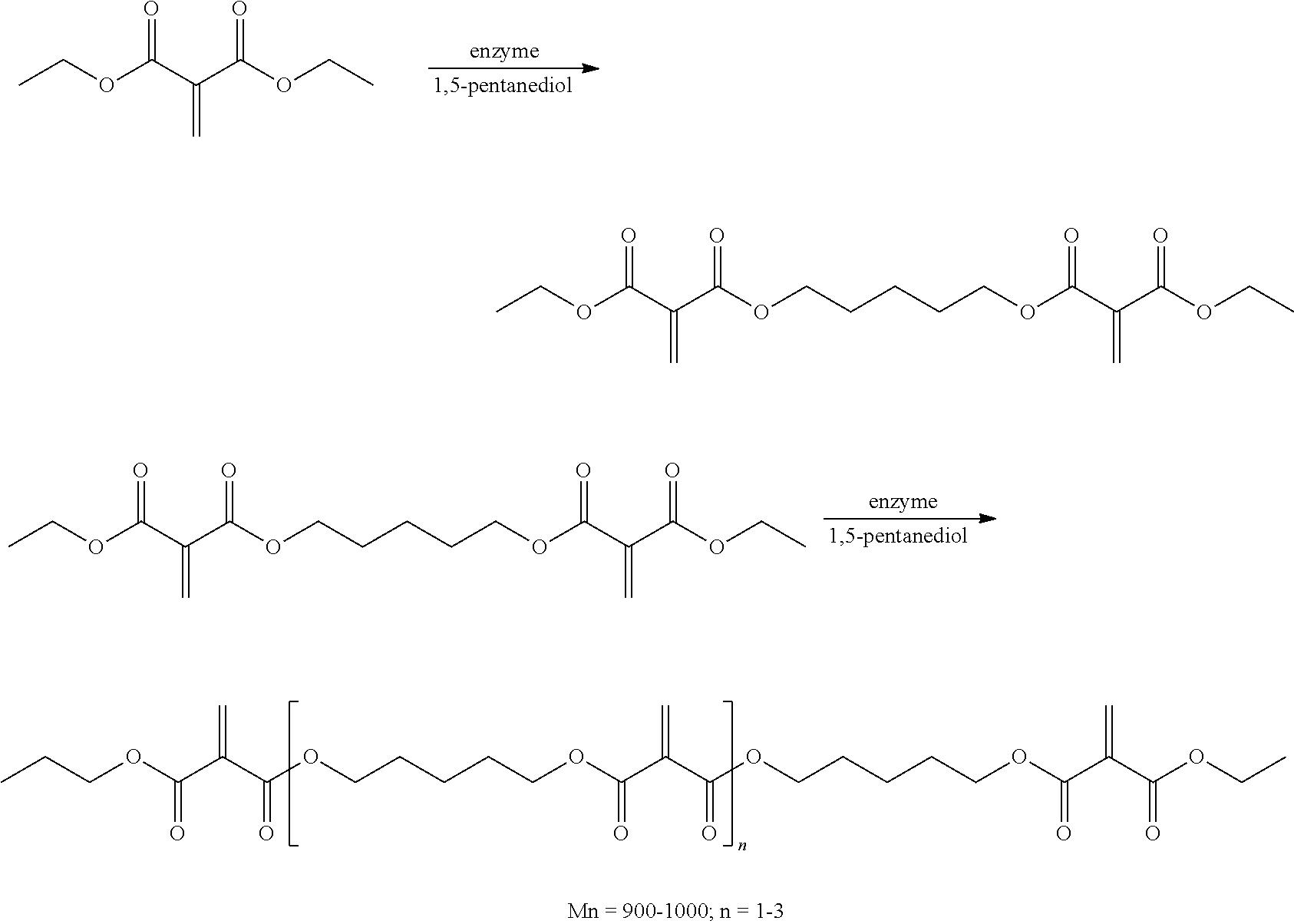 Figure US09617377-20170411-C00028