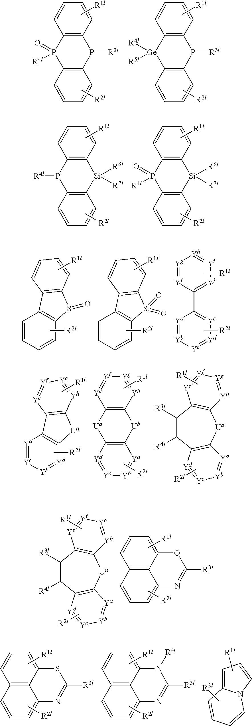 Figure US09818959-20171114-C00485