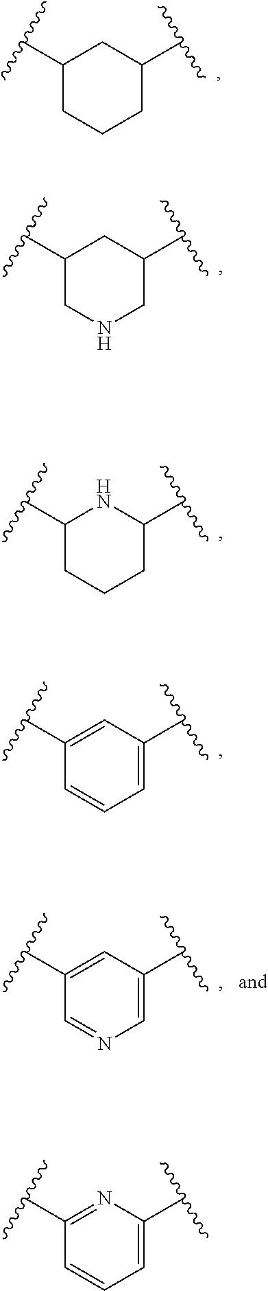 Figure US09902986-20180227-C00005