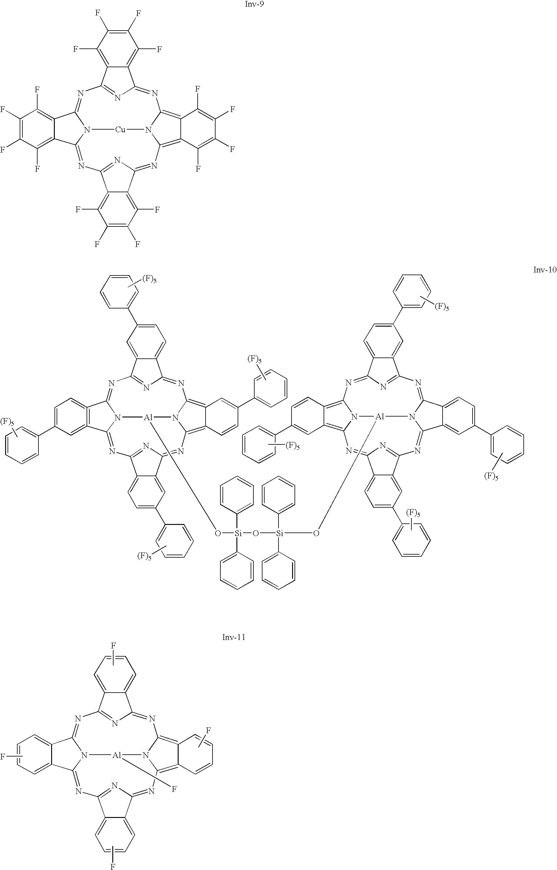 Figure US08277697-20121002-C00007