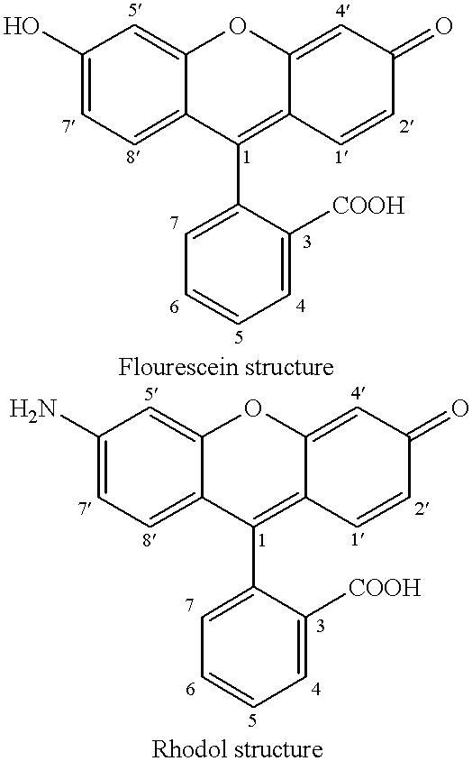 Figure US06229055-20010508-C00002