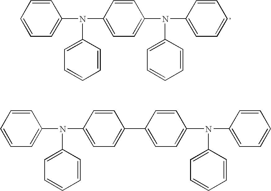 Figure US20070107835A1-20070517-C00035