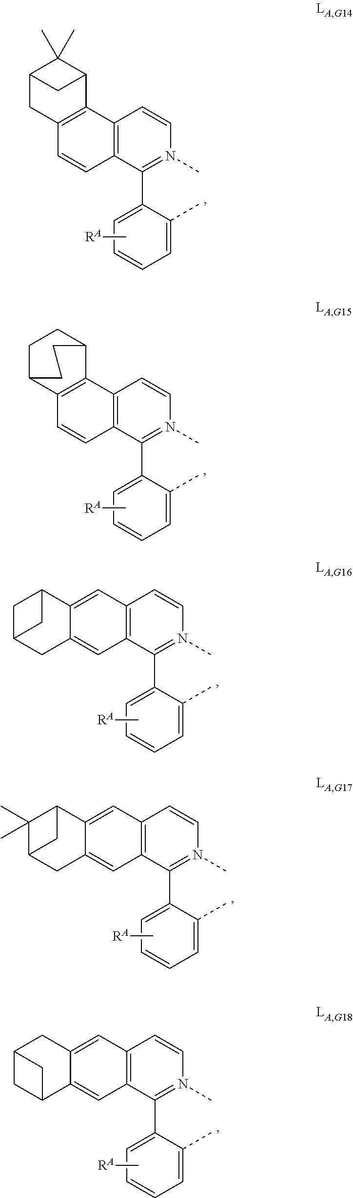 Figure US09691993-20170627-C00023