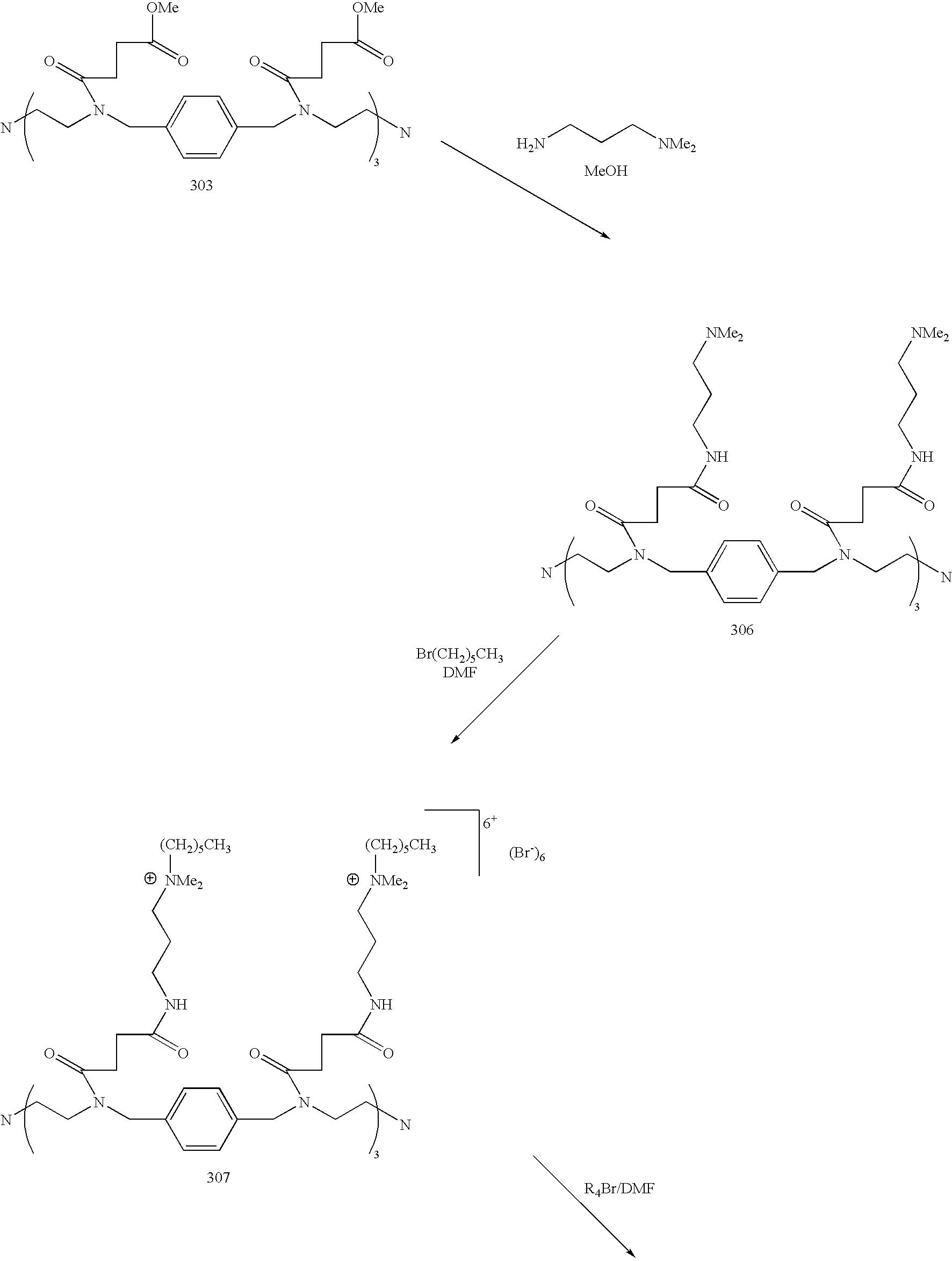 Figure US20090074833A1-20090319-C00076