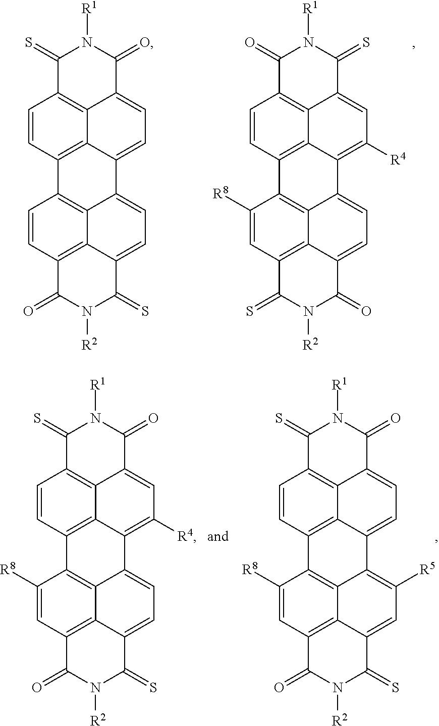 Figure US08440828-20130514-C00025