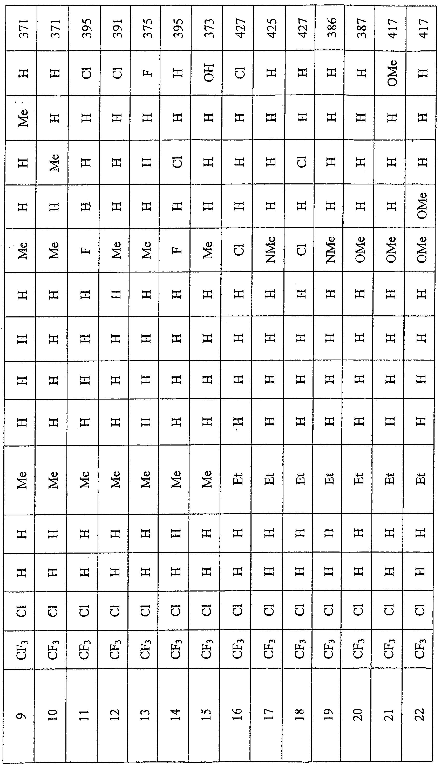 Figure 112006044025498-PCT00038