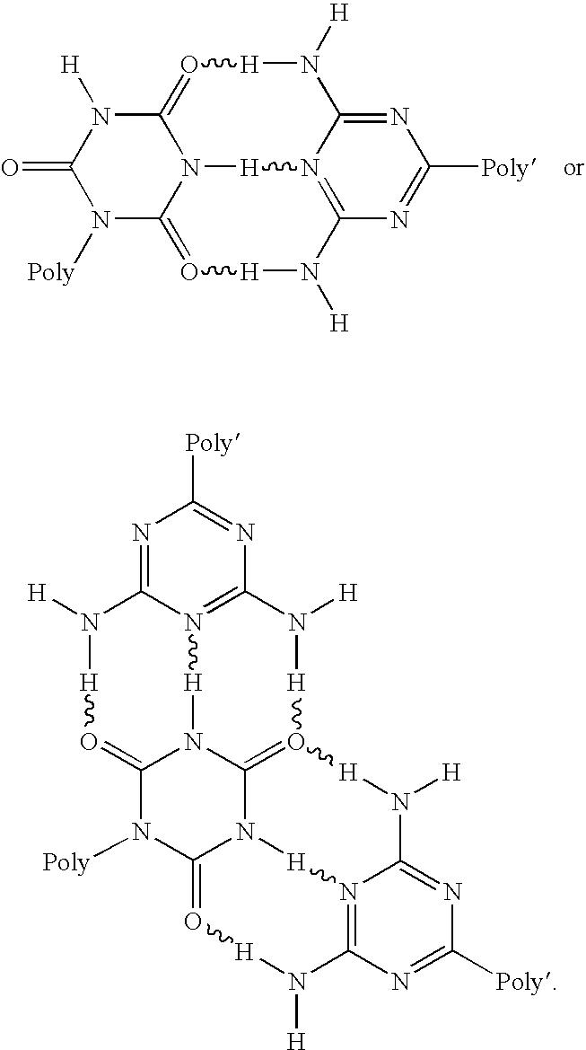 Figure US20060165753A1-20060727-C00007