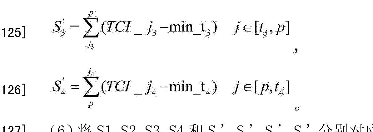 Figure CN103761430AD00141