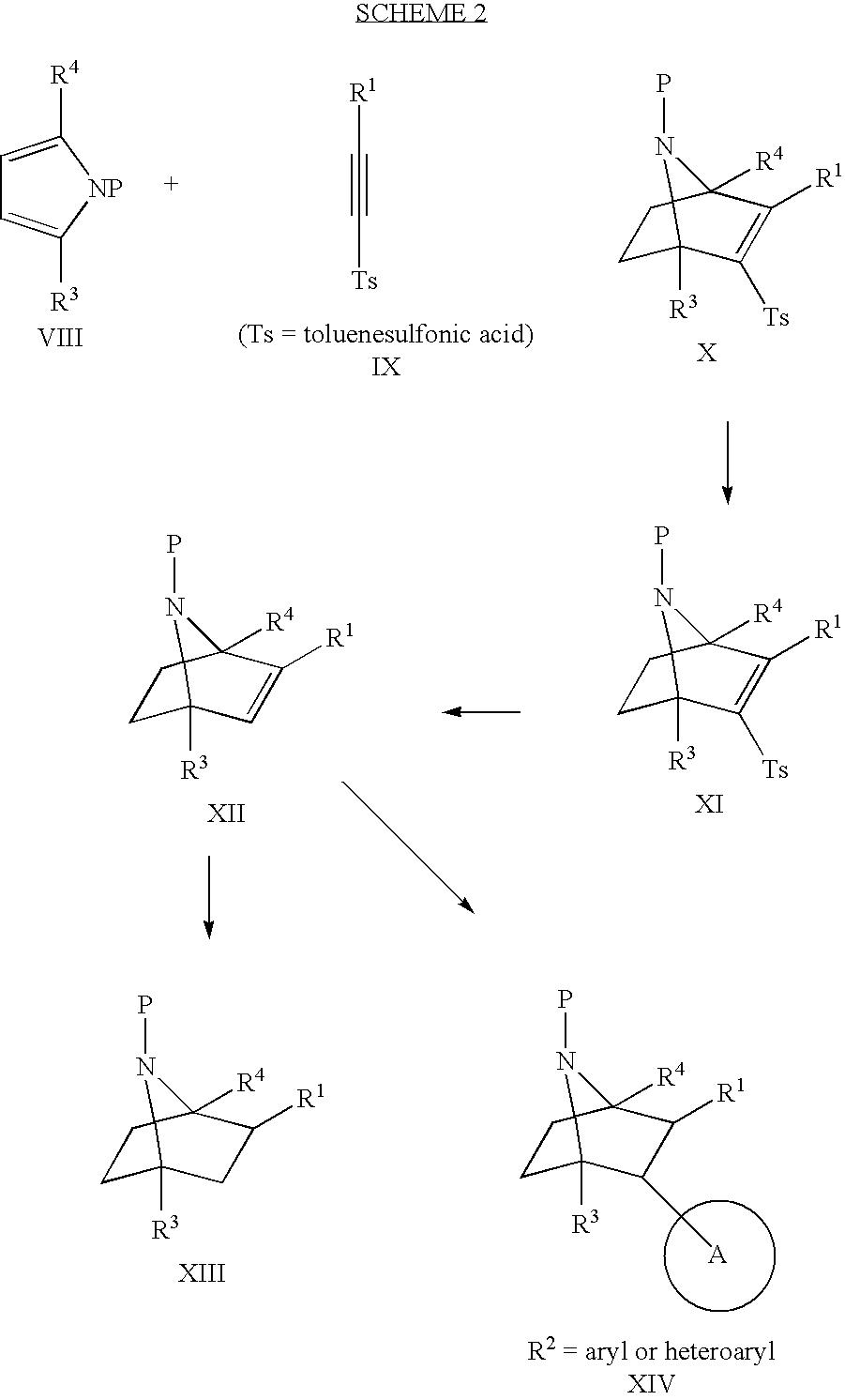 Figure US20030236405A1-20031225-C00006
