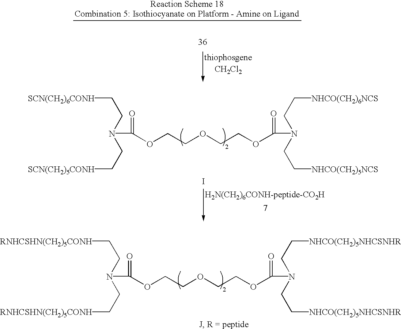 Figure US07115581-20061003-C00019