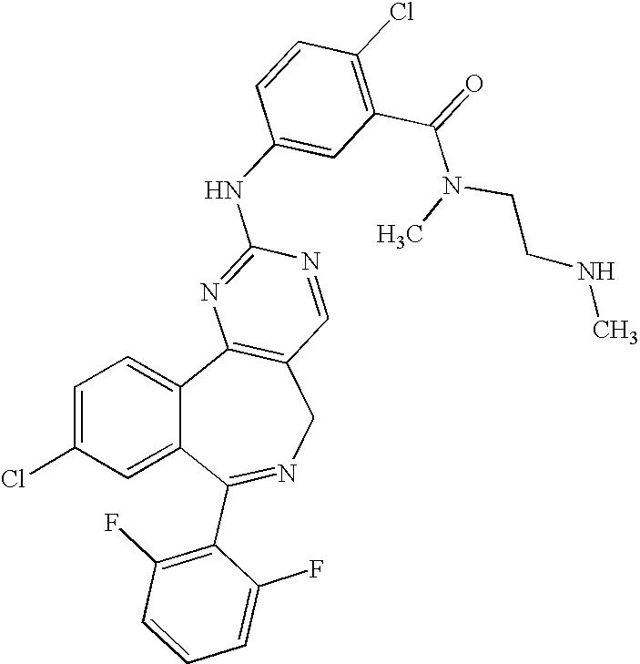Figure US07572784-20090811-C00371