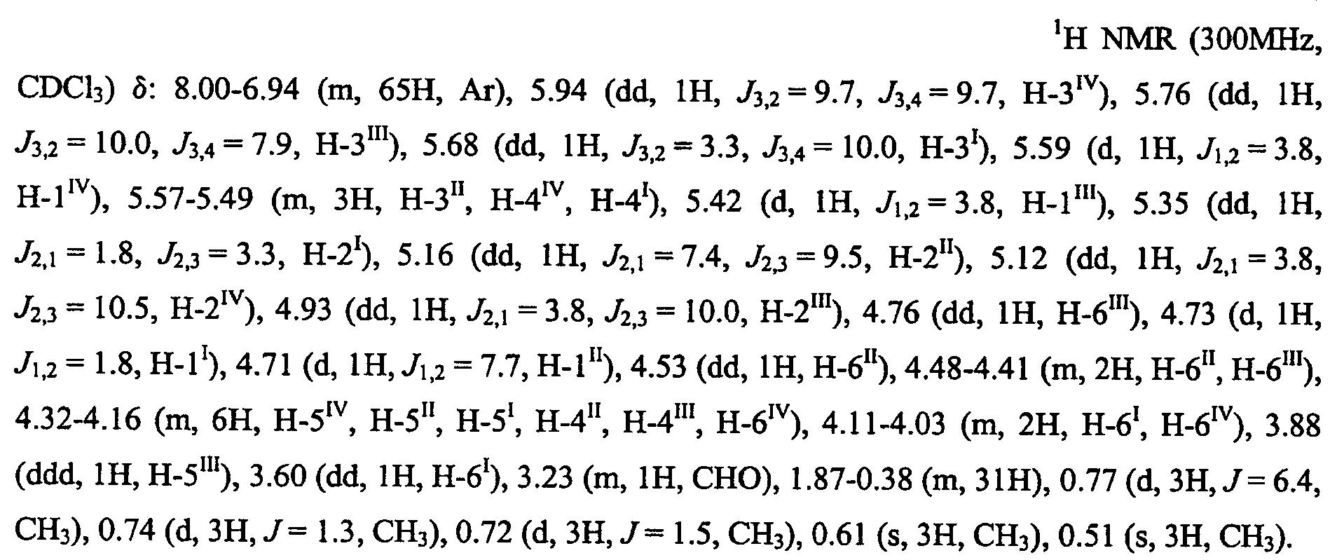 Figure 112010030712312-pct00070