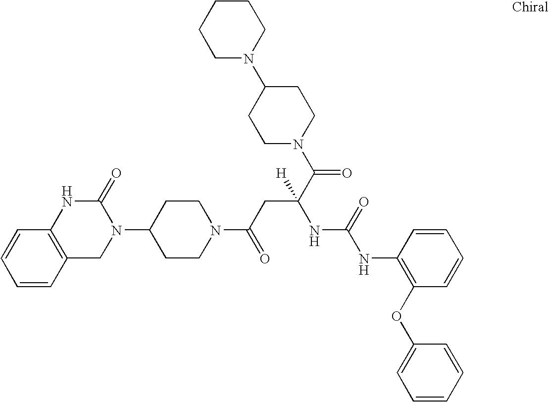 Figure US07842808-20101130-C00320