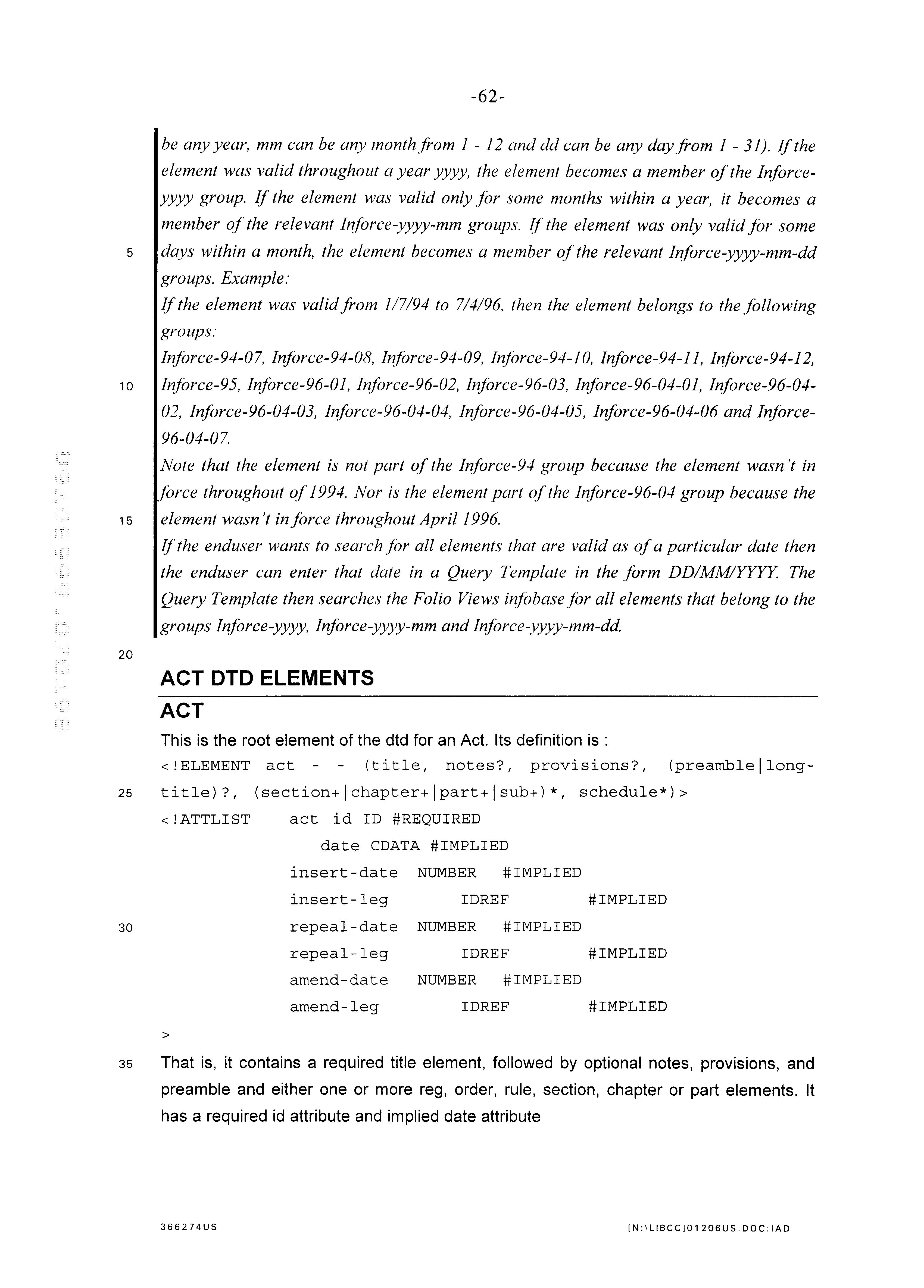 Figure US06233592-20010515-P00044