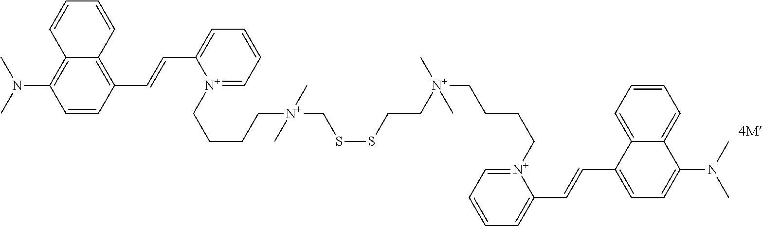 Figure US08840684-20140923-C00206