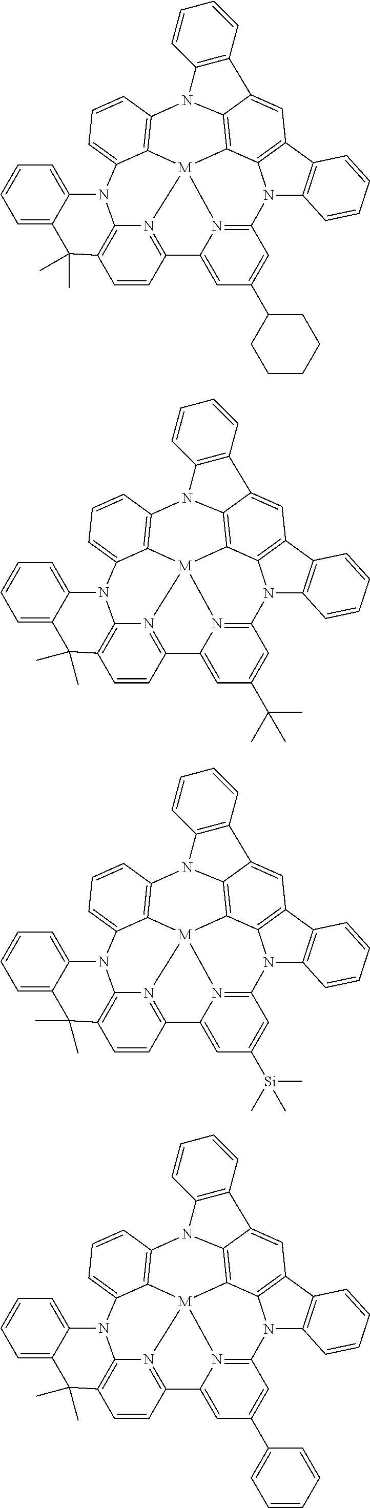 Figure US10158091-20181218-C00161