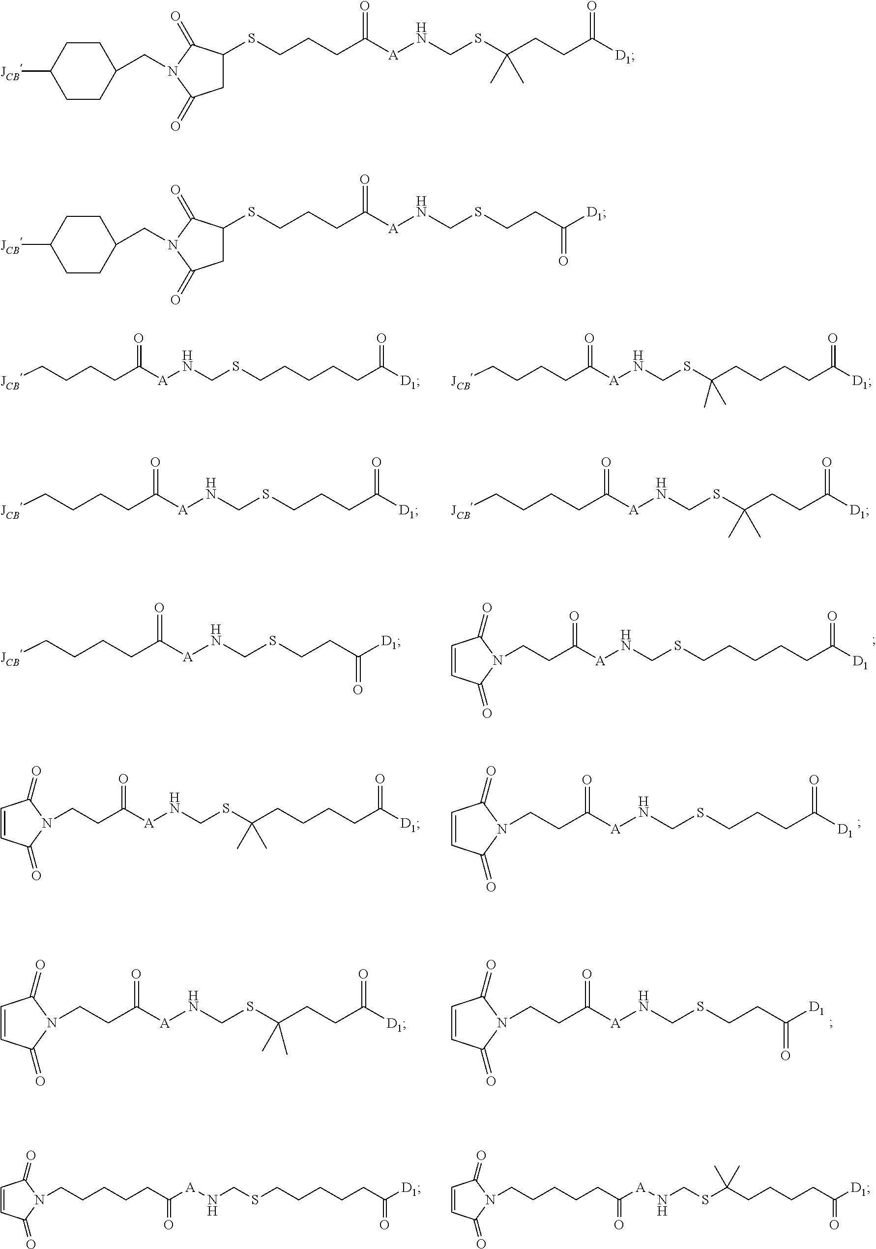 Figure US20180296694A1-20181018-C00052