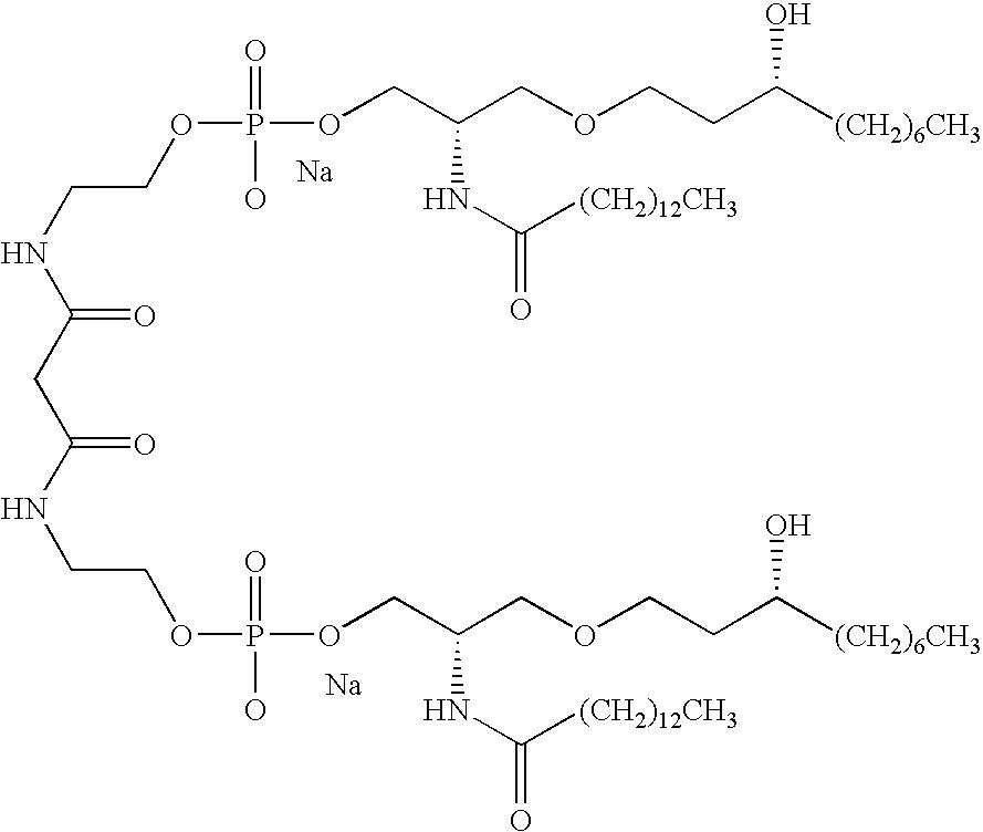 Figure US07976852-20110712-C00068