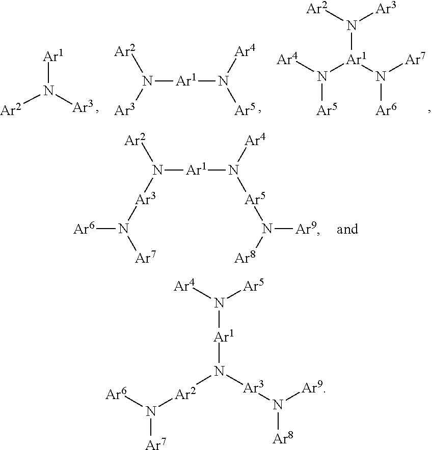 Figure US20190161504A1-20190530-C00021