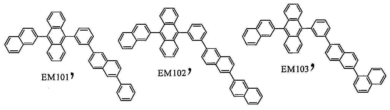 Figure JPOXMLDOC01-appb-C000101
