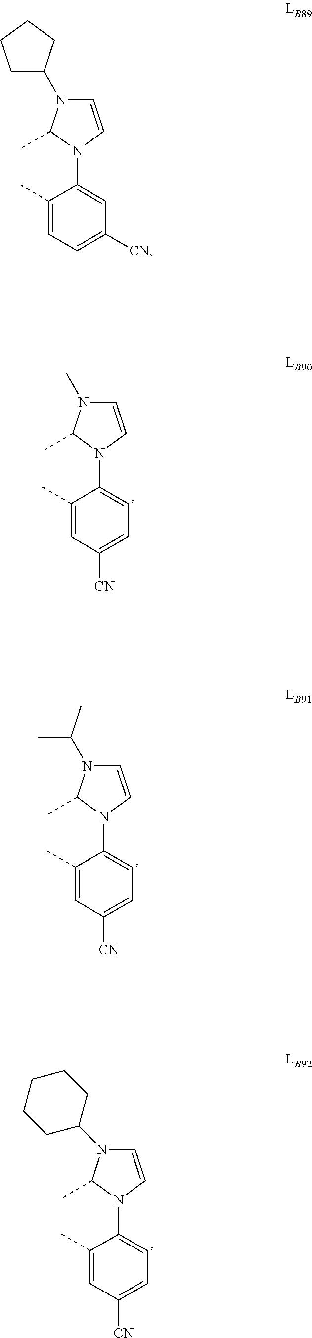 Figure US09905785-20180227-C00123