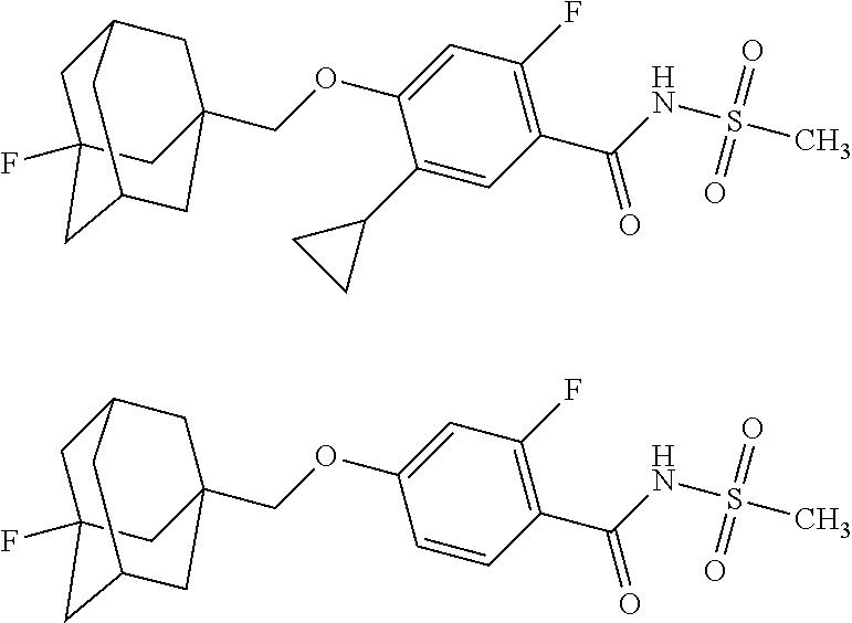 Figure US08933236-20150113-C00361