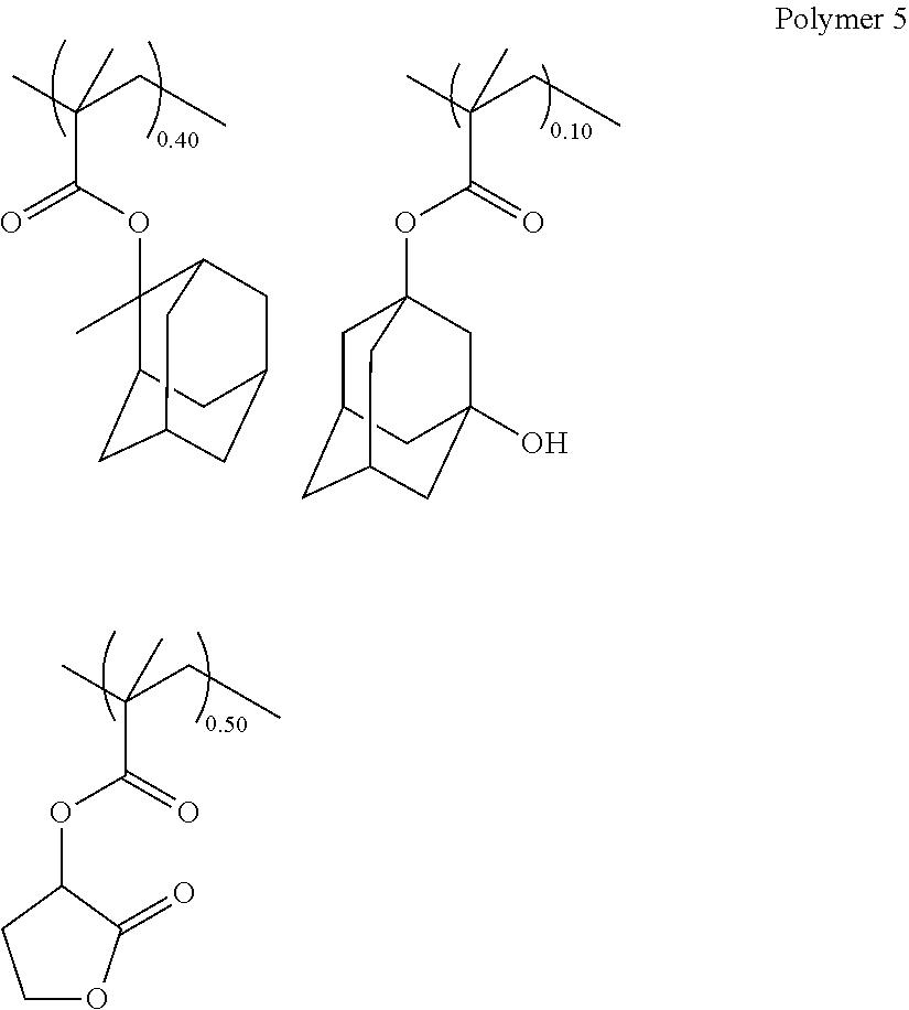 Figure US08652756-20140218-C00069
