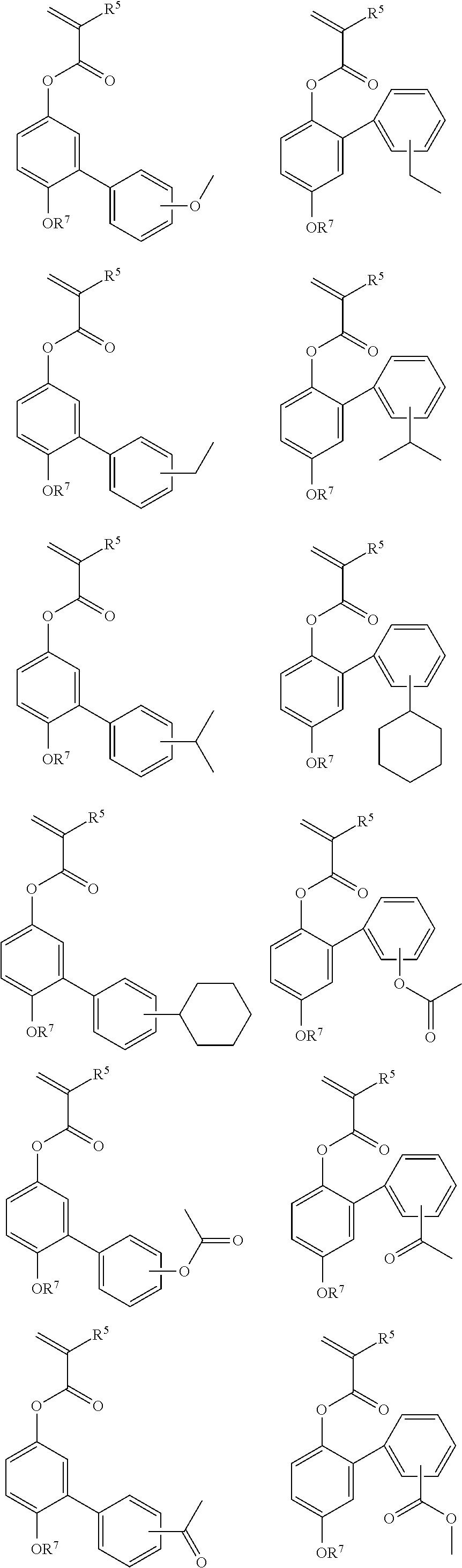 Figure US09316915-20160419-C00028