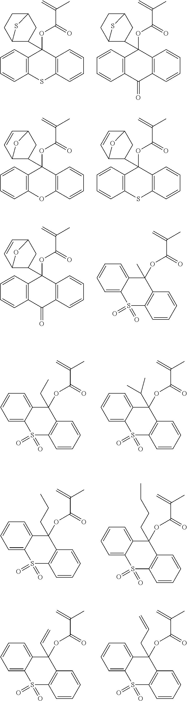 Figure US09040223-20150526-C00132