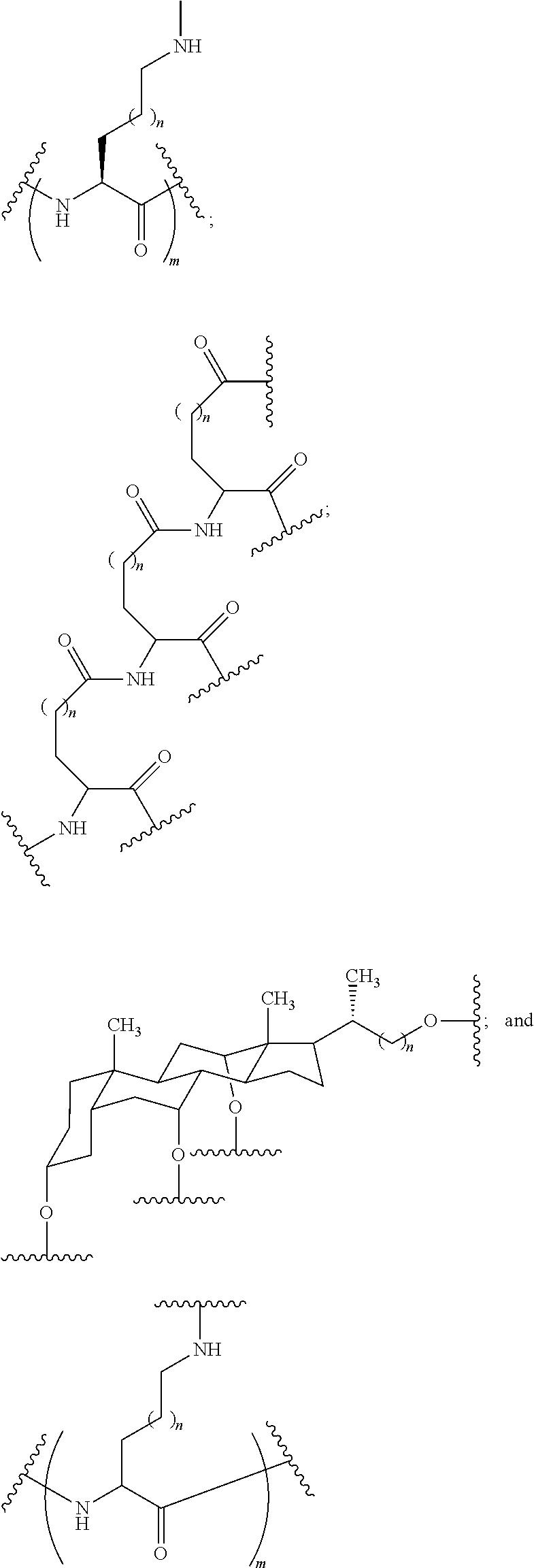 Figure US09714421-20170725-C00049