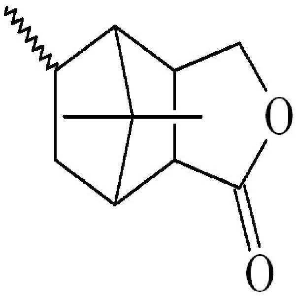 Figure 112010048897674-pat00097
