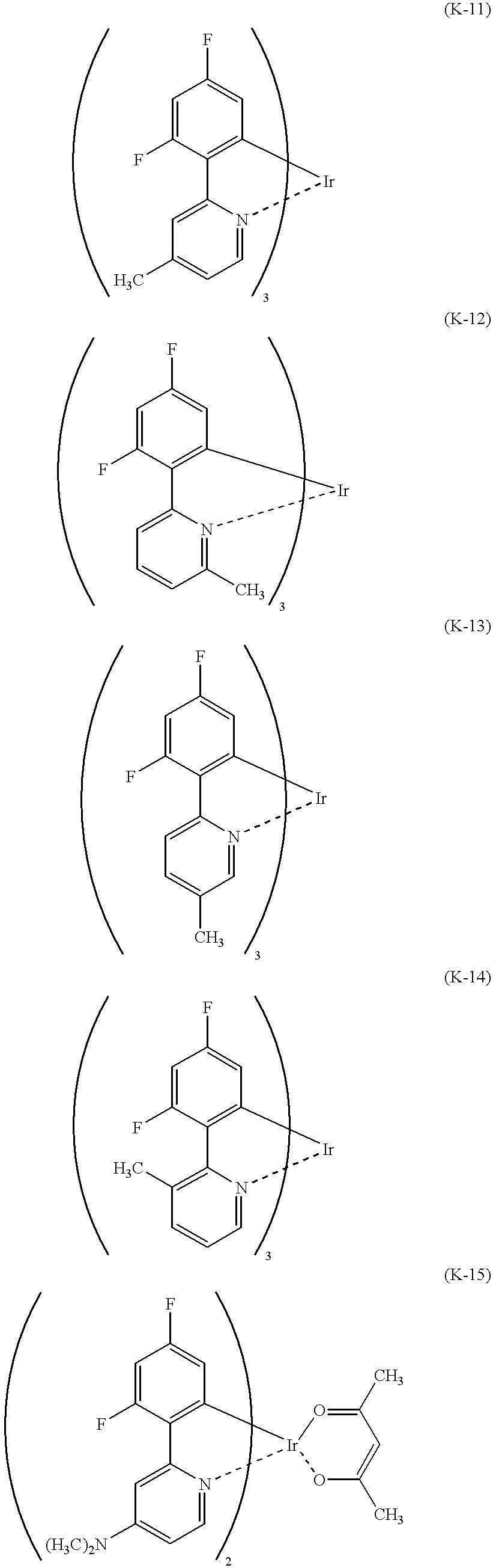 Figure US07306856-20071211-C00010