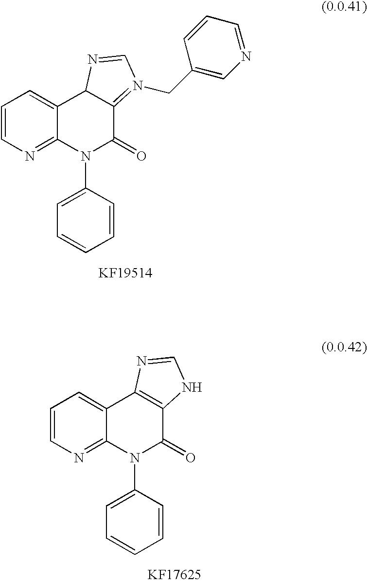Figure US20020123520A1-20020905-C00028