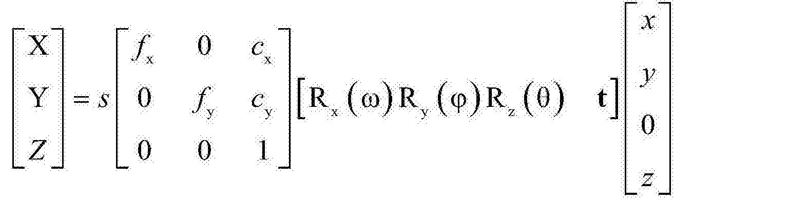 Figure CN104506828BD00101