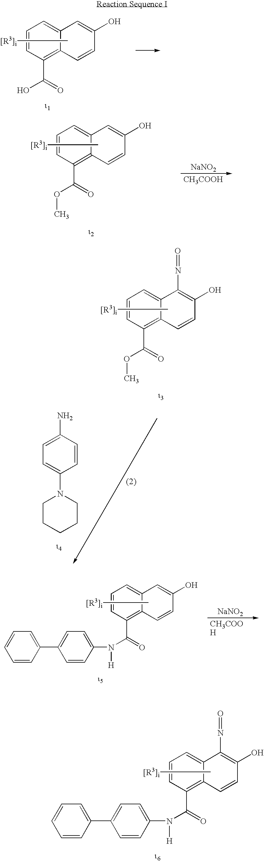 Figure US20070053048A1-20070308-C00028
