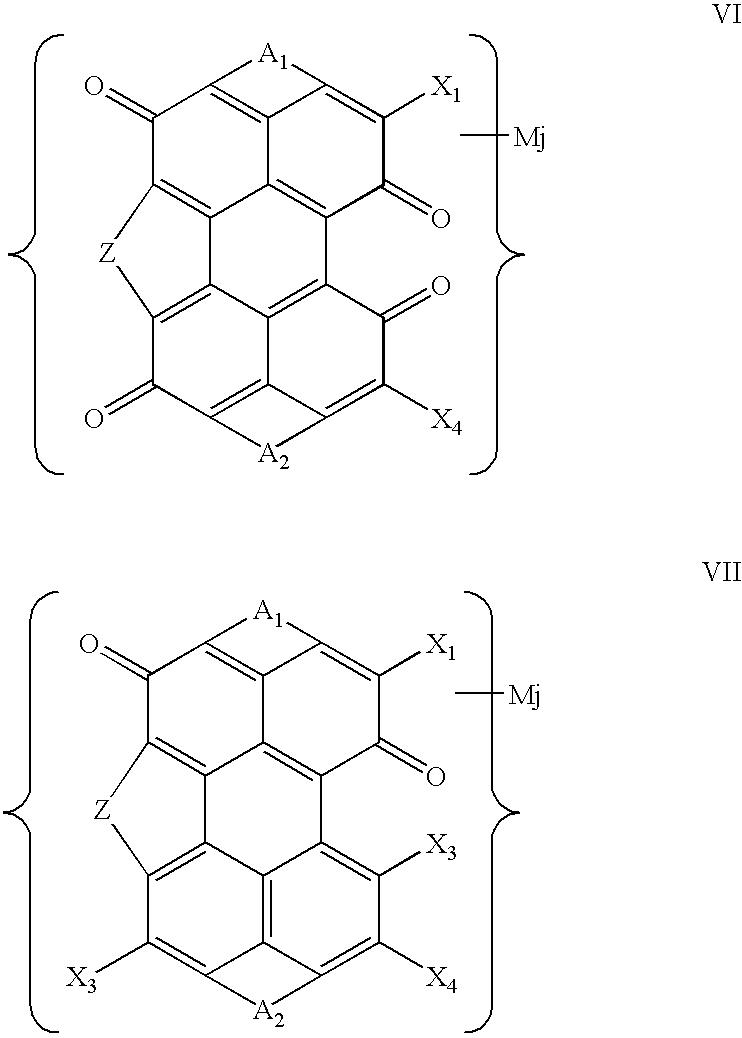 Figure US07025900-20060411-C00008