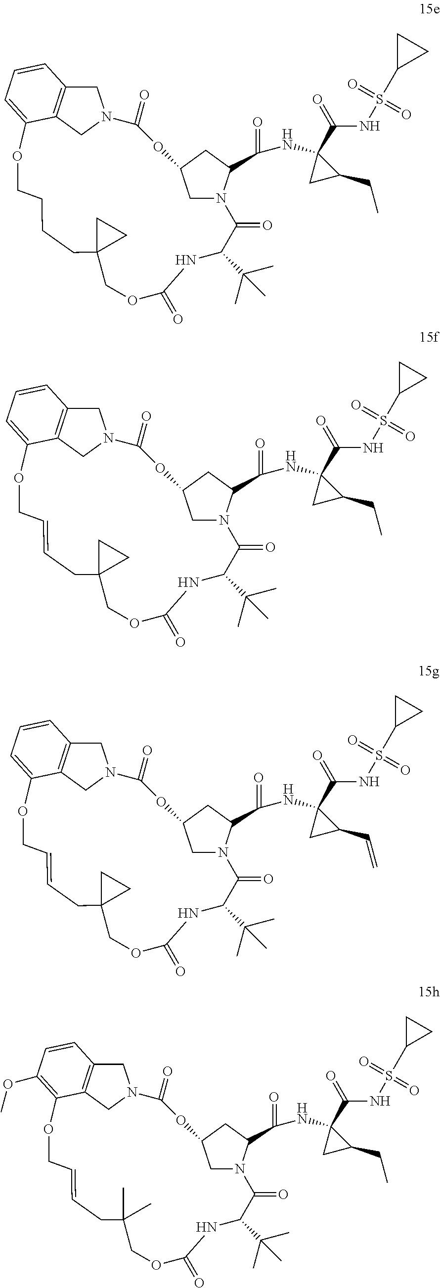 Figure US08962810-20150224-C00175